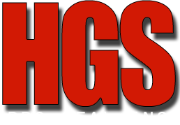 HGS Pro Seal INC